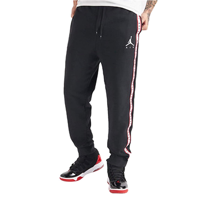Nike - Pantalón Deportivo - para Hombre