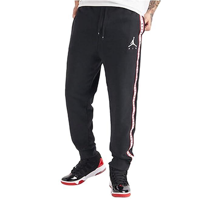 Nike - Pantalón Deportivo - para Hombre  Amazon.es  Ropa y accesorios 9a6c053c75a3