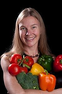 Jennifer K. Reilly