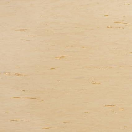 16x Marley Vinyl Flooring Tiles - Durable - Solid - Pine Sunrise - 4m2: Amazon.co.uk: DIY & Tools