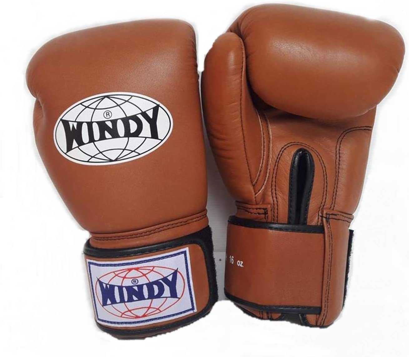 Fairtex Muay Thai Boxing MMA Gloves BGV1 Navy Blue Training Sparring 10 12 14 16
