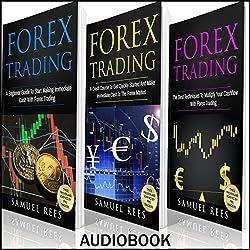Forex Trading: Ultimate Beginner Guide