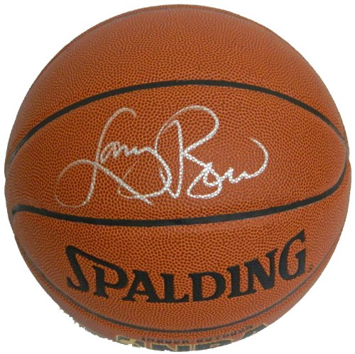 larry-bird-signed-autographed-spalding-indoor-outdoor-basketball