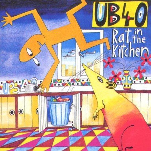04 Kitchen - 8
