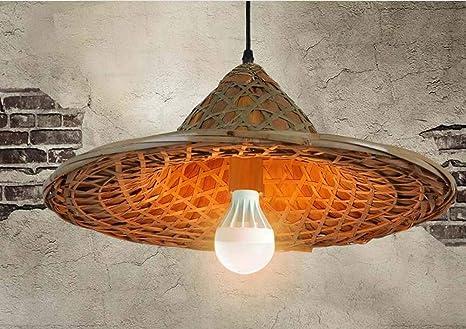 XNCH Araña del sudeste asiático, Pelea Creativa/bambú ...