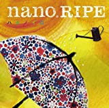 Amazon.co.jp: ハナノイロ: nano.RIPE, きみコ: 音楽