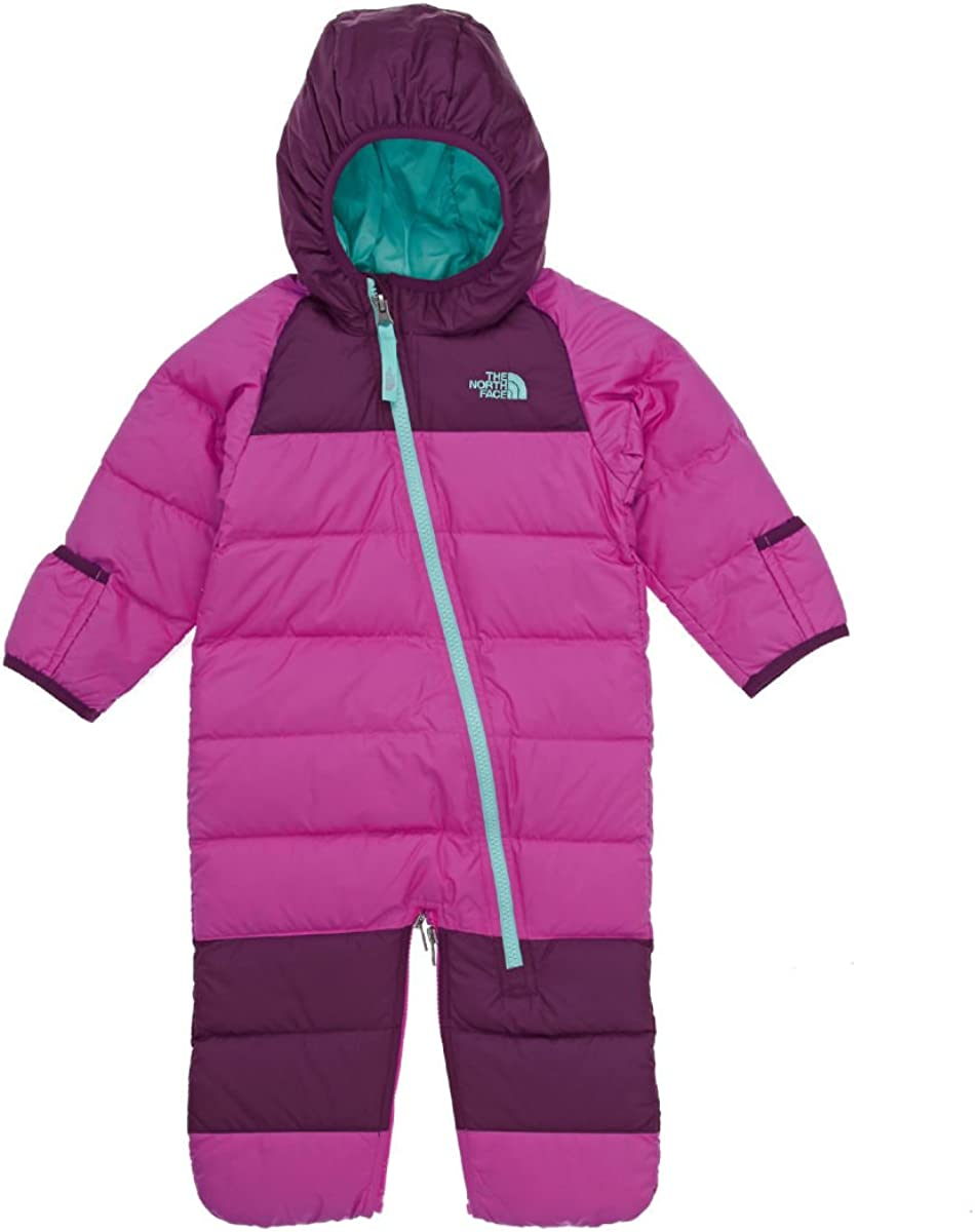 The North Face OUTERWEAR ベビー・ボーイズ