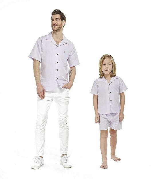 Amazon.com: Hawaii Hangover - Camiseta para hombre, diseño ...