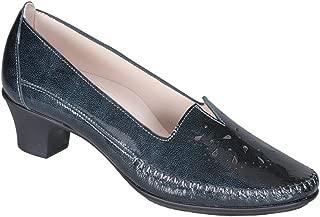 product image for SAS Sonyo Womens Dress Shoes, Mood