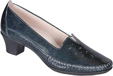 SAS Sonyo Womens Dress Shoes, Mood