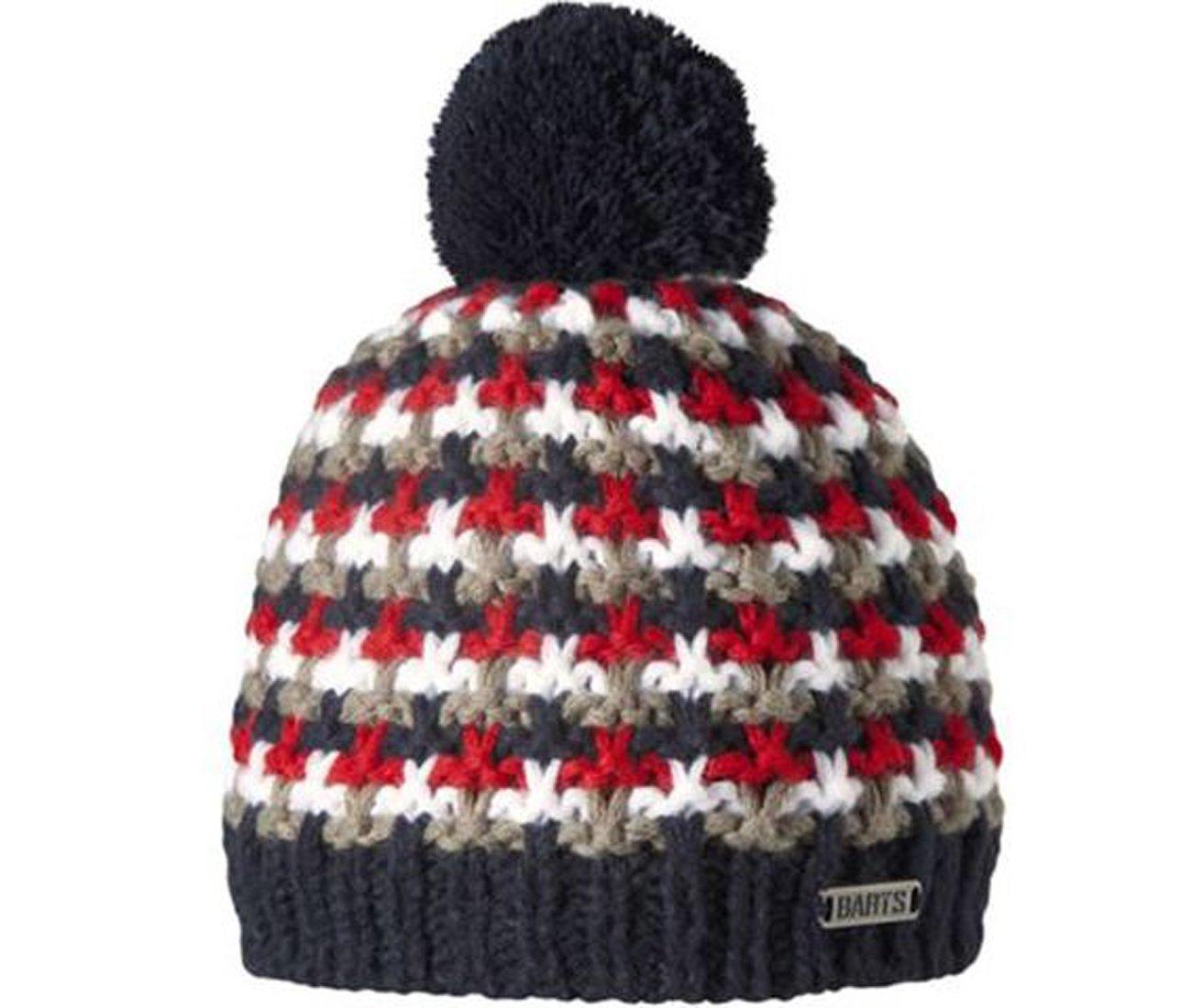 Anthony–Beanie Hat