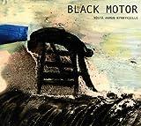 Yosta Aamun Kynnykselle by Black Motor (2013-10-25)