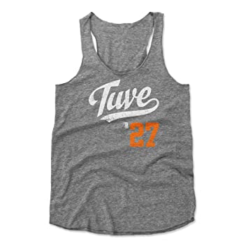 sale retailer beefe eb286 Amazon.com : 500 LEVEL Jose Altuve Women's Tank Top ...