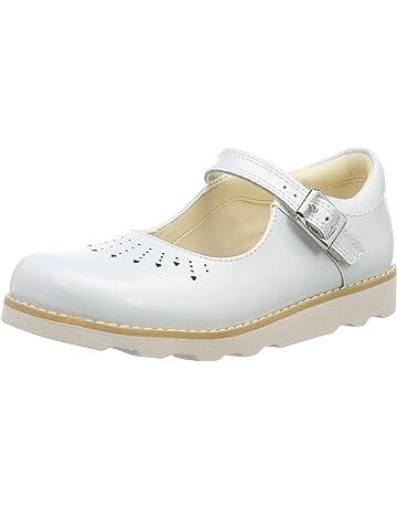 3cd0cbe67c5d5 Amazon.de: Mary Jane Halbschuhe: Schuhe & Handtaschen