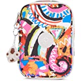 Kipling Womens 100 Pens Printed Case One Size Dance Freely