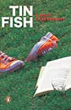 Tin Fish, Sudeep Chakravarti, 014400013X