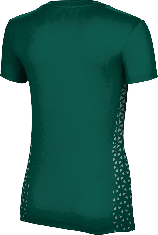 ProSphere Castleton University Mens Performance T-Shirt Bold