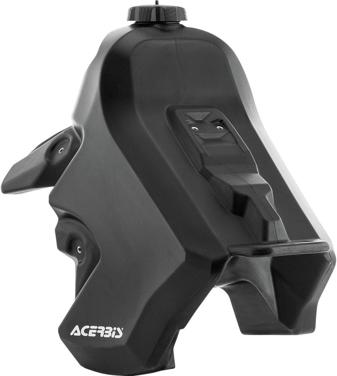 Acerbis 2464810001 Gas Tanks