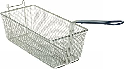 6aaee5ba955 Amazon.com: Pitco P6072184 Basket: Home Improvement