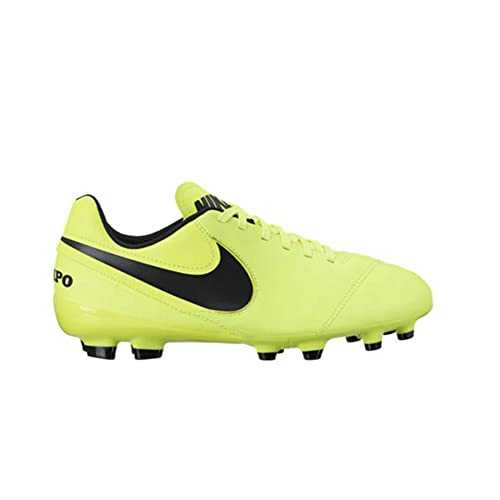 2nike tiempo legend vi fg scarpe da calcio uomo