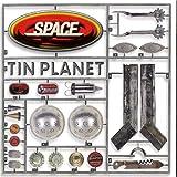 Tin Planet