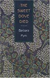 The Sweet Dove Died, Barbara Pym, 1559213019