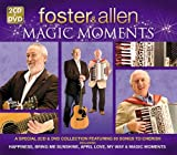 Magic Moments - Foster & Allen