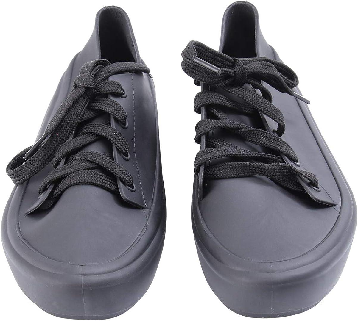 Walking Shoes Waterproof Skate Shoe