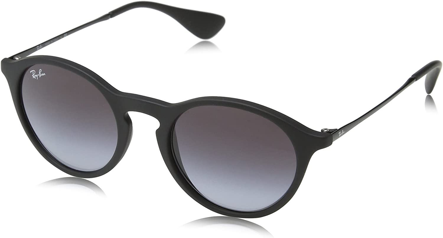 TALLA 49. Ray-Ban Sonnenbrille (RB 4243)
