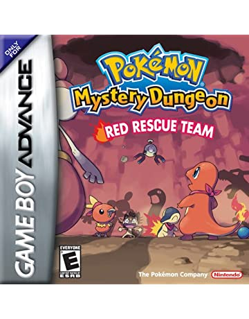 descargar pokemon reloaded para pc gratis