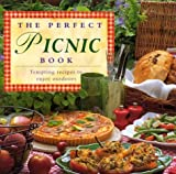 Perfect Picnic, Lorenz Books, 075480545X