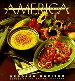 The Vegetarian Table: America