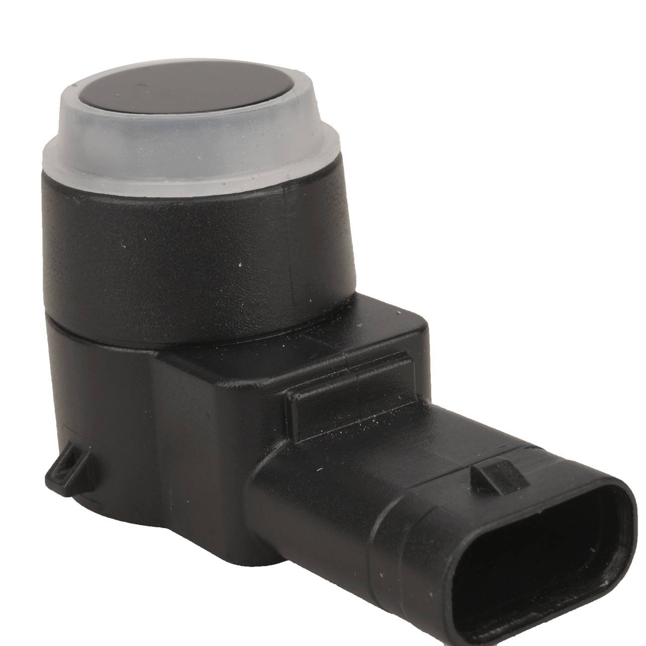 AUTOPA A2215420417 6xParksensor Einparkhilfe Sensor 3-poil W211 S211