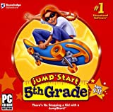 Software : JumpStart 5th Grade