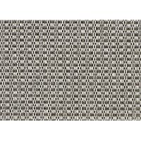 St. Lucia Indoor Outdoor Area Rugs (12 x 15, Pewter)