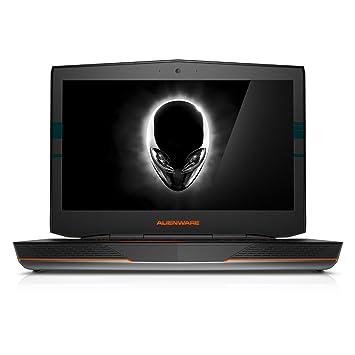 Gaming Laptops Amazon.ca