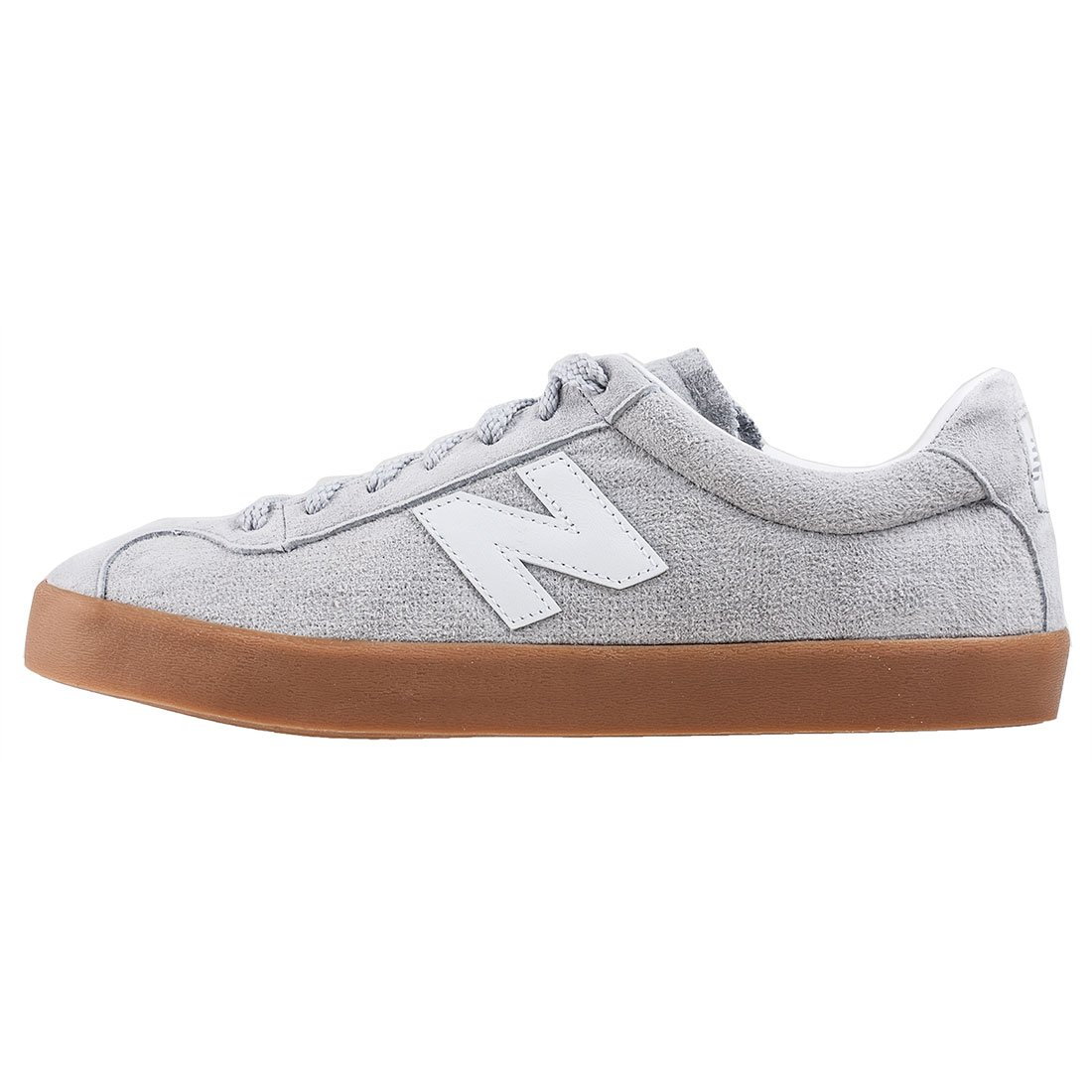 Caligrafía melón hacha  New Balance Mens Ml22gre Men Fashion Sneakers