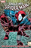 bob hoover book - Spider-Man: The Complete Clone Saga Epic - Book Three
