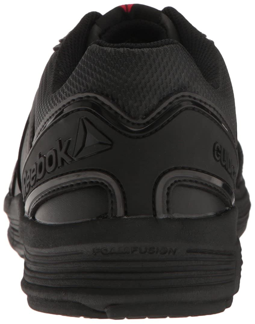 And Rb3500 Men's Construction Shoe Work Reebok Industrial Guide TlPkZwOXui