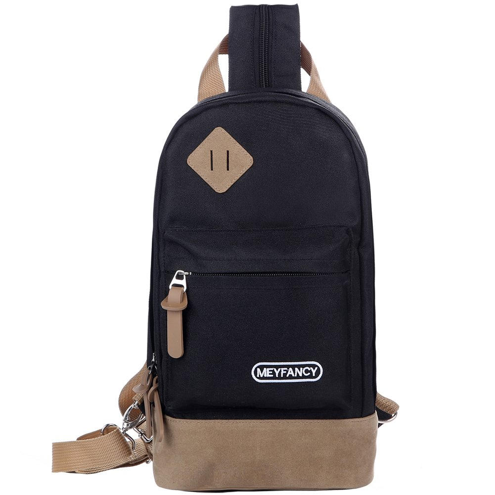 Black Mini Backpack Amazon- Fenix Toulouse Handball b7bae01cdd22f