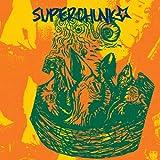 Superchunk [12 inch Analog]