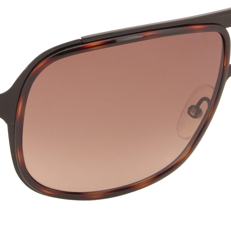 Carrera Mens CA101S Aviator Sunglasses
