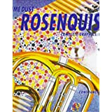 Rosenquist Time Dust