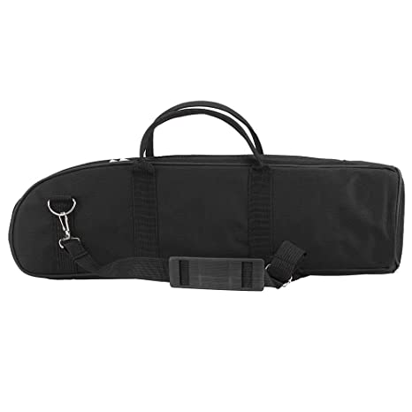 Paquete de instrumentos musicales Estuche de bolsa de ...