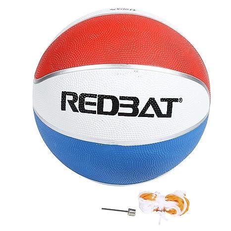 DaolooXu - Balón de fútbol de entrenamiento con bolsa de malla de ...