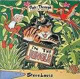 In the Jungle, Steve Lavis, 1929927223