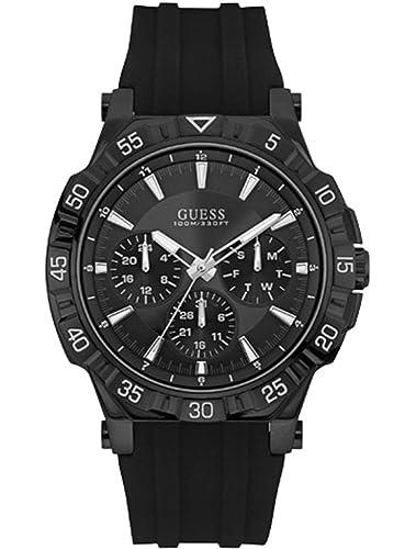 Reloj Guess - Hombre W0966G2
