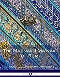 Image of The Masnavi I Ma'navi of Rumi: Complete