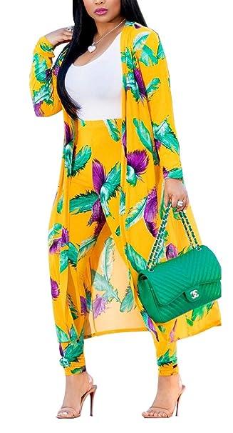 Amazon.com: Chicmay - Juego de 2 trajes de plumas para mujer ...