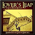 Lover's Leap   Ellis Parker Butler